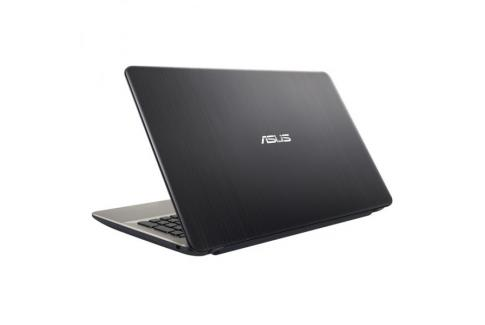 Notebook Asus VivoBook 15 X541, X541NA-GO121T