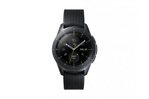 Samsung Galaxy Watch 42 mm black