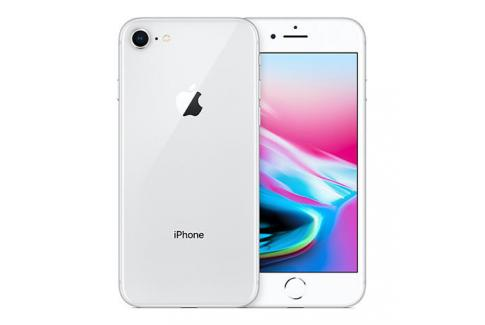 Mobitel iPhone 8 64GB silver