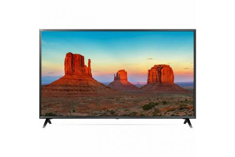 LED TV 50UK6300MLB Smart TV