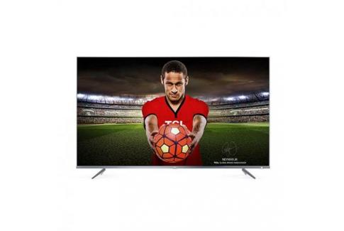 LED TV TCL 43DP640 Smart TV