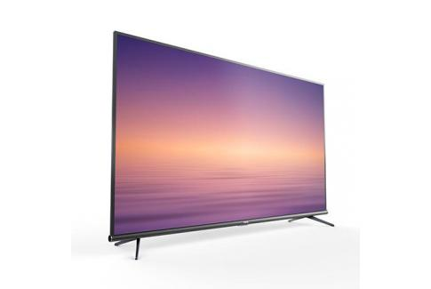 LED TV TCL 43EP660 Android