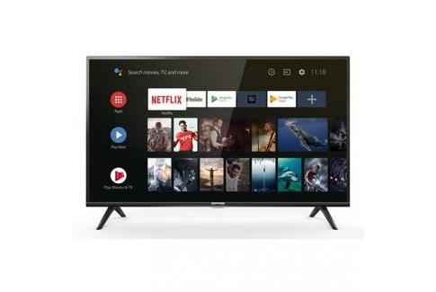 LED TV TCL 40ES560 Android