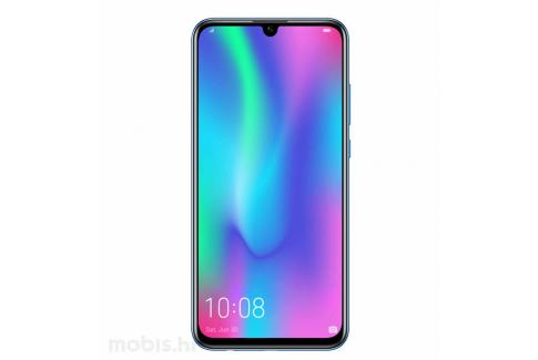 Mobitel Honor 10 Lite 32 GB plavi