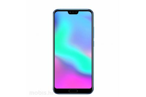 Mobitel Honor 10 64GB plavi