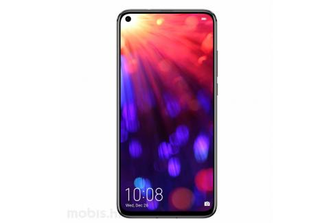 Mobitel Honor View 20 128GB crni