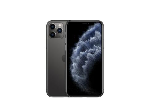 Mobitel iPhone 11 Pro Max 256GB space gray