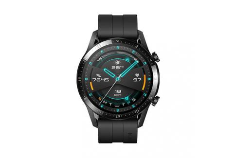 Huawei Watch GT2 Sport 46 mm