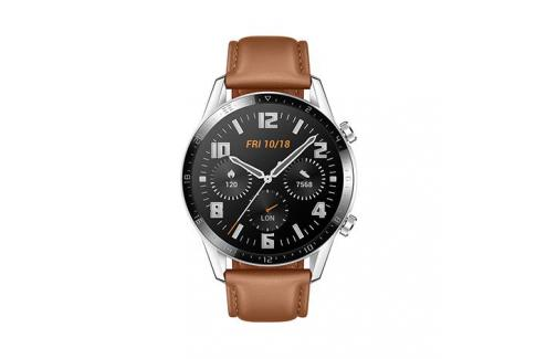 Huawei Watch GT2 Classic 46 mm