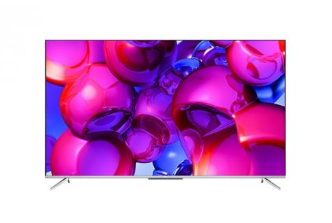 LED TV TCL 43P715 Android