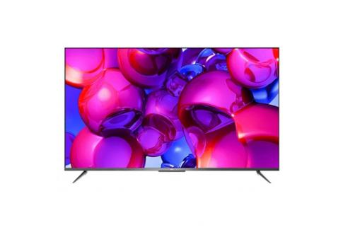 LED TV TCL 55P715 Android