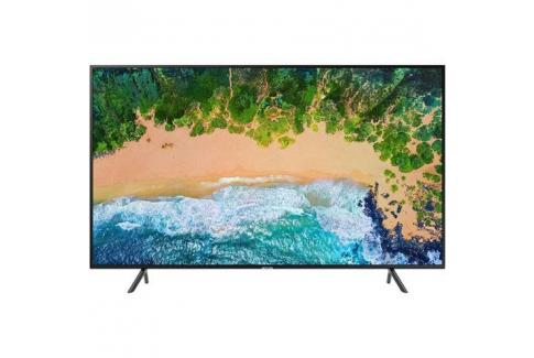 LED TV Samusng  40NU7192, Ultra HD, SMART