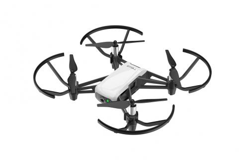 Dron Ryze Tech Tello powered by DJI - Combo
