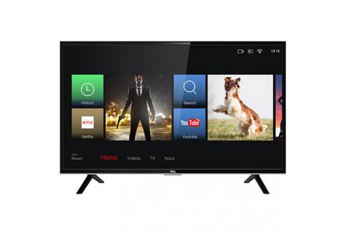 LED TV TCL 40DS500 Smart TV