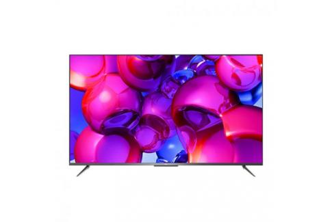 LED TV TCL 50P715 Android