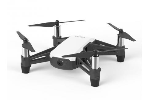 Dron Ryze Tech Tello powered by DJI