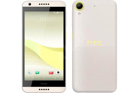 Mobitel HTC Desire 650 lime light