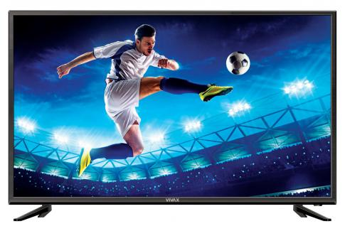 LED TV Vivax 32LE77SMG Smart TV