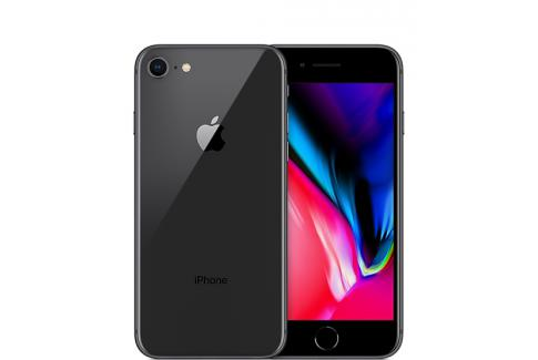 Mobitel iPhone 8 256GB space gray