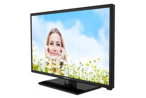 LED TV Thomson 22FC3116