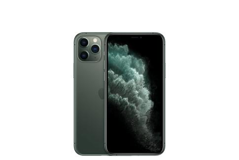 Mobitel iPhone 11 pro 256GB  Space gray