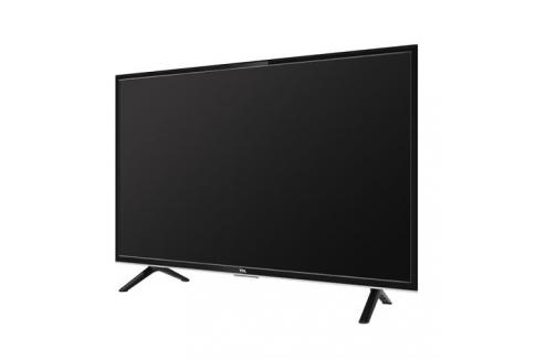 LED TV TCL 32DS520